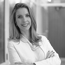 Dra. Fernanda Escopelli