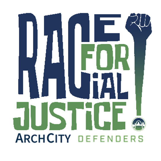 Race for Racial Justice Virtual 5K