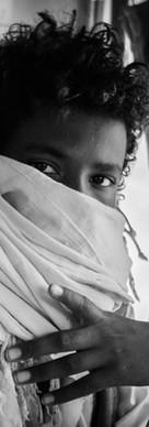 Portraits_Gallery_-_©_Ahmad_Abdalla_-_P