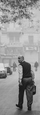Street_Photography_Gallery_-_©_Ahmad_Ab