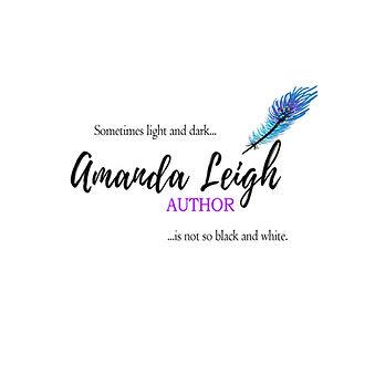 Amanda Leigh Logo 1.jpg