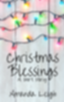 Christmas Blessings.png