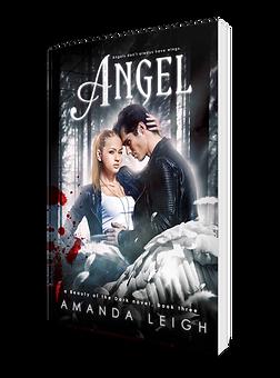 Angel.3DRender.png