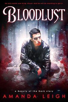 Bloodlust_Ebook.v2_Amazon.jpg