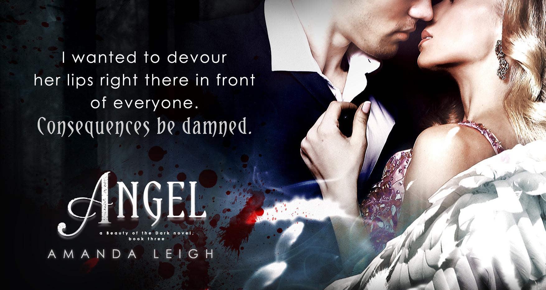 AngelTeaser2.v4.jpg