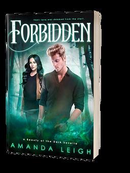 Forbidden_PaperbackMockUp-1.png