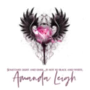AMANDA LEIGH LOGO.jpg