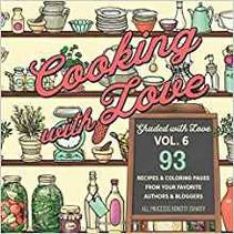 CookingWithLove.jpg