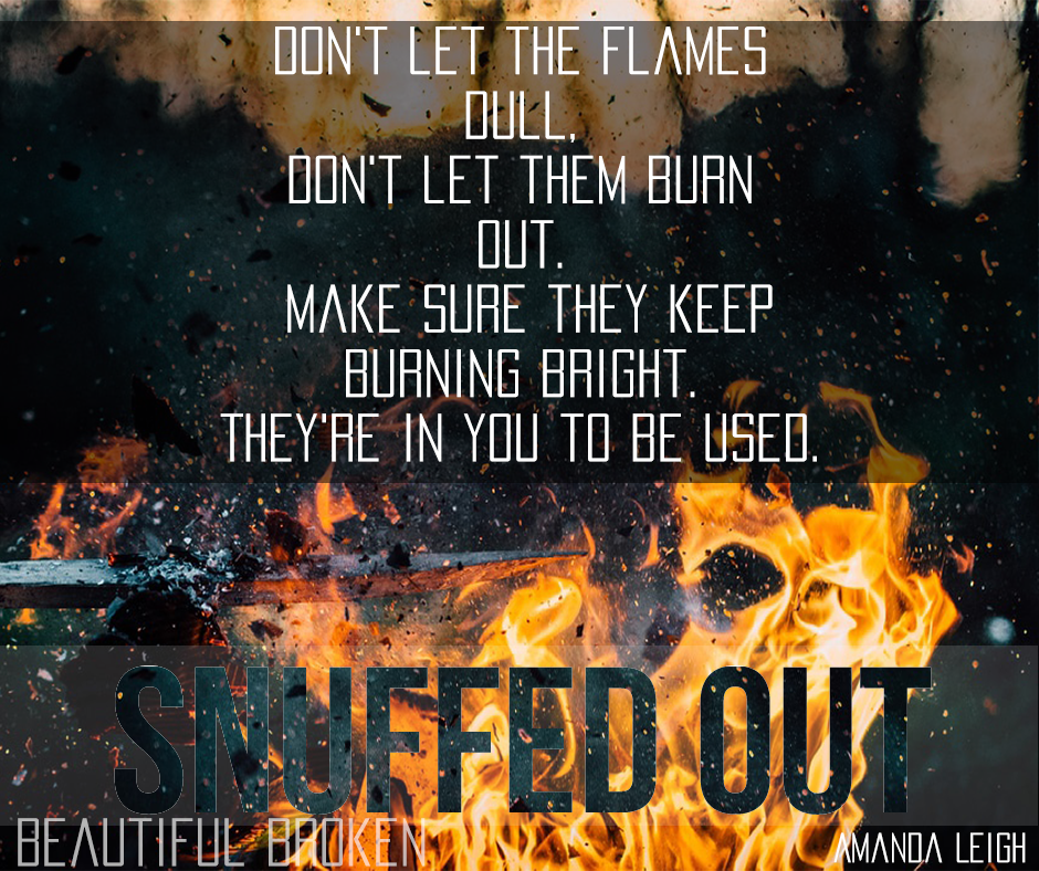 snuffed out teaser1.png