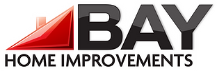 Bay Home Improvements Logo