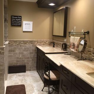 Bathroom Seaford