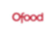 logo-of-tuyen-dung-ofood-3937.png