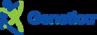 logo-genetica-2019-10-Custom.png