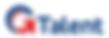 G Talent Logo.png
