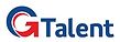 G Talent Logo.png