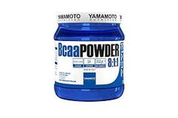 Yamamoto: BCAA Powder