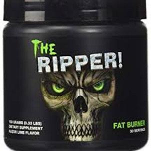 Cobra Labs: The Ripper