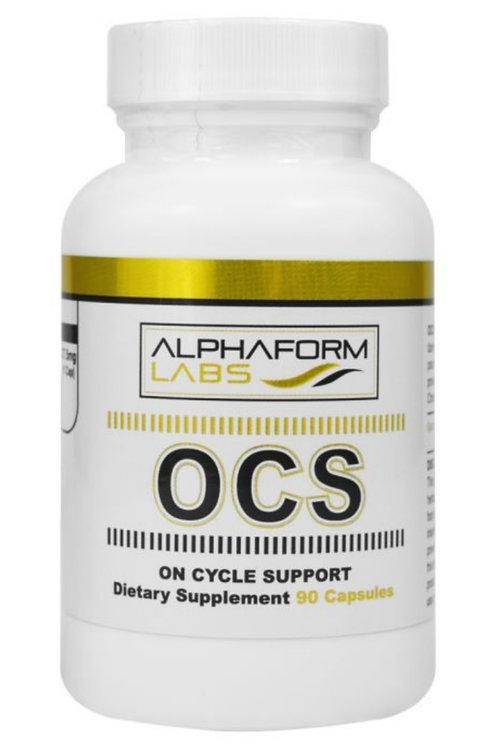 Alphaform OCS