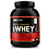 Thumbnail: Optimum Nutrition: Gold Standard Whey&Creatine