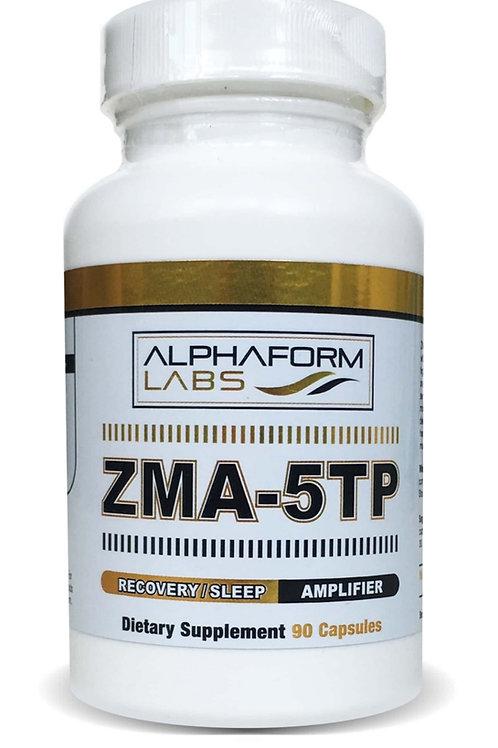 Alphaform ZMA-5TP