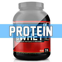 Ultimate Supplements Protein Powderr
