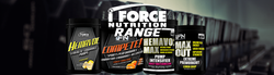 Ultimate Supplements IFN