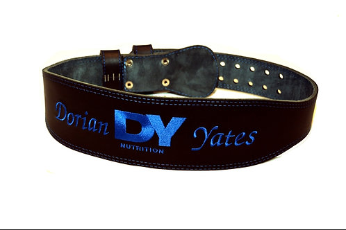DORAIN YATE HEAVEY DUTY BELT