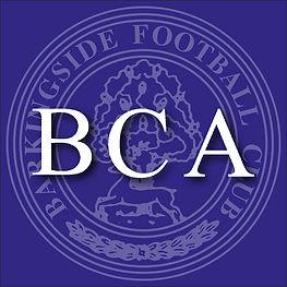 BCA profile YT.jpg