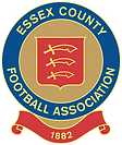 ESSEX FA LOGO layered.png