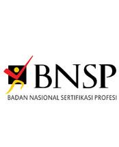 bnsp.jpg