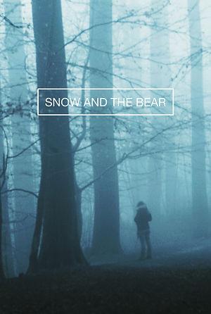 Snow_and_the_Bear_-_referans_görsel.jpg