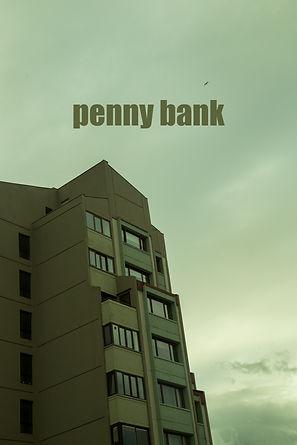 penny-bank---referans-görsel.jpg