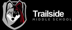 Trailside Middle School
