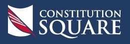 Constitution Square Apartments