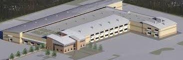 Newington DVS Facility
