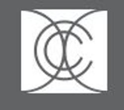City Center DC Condos