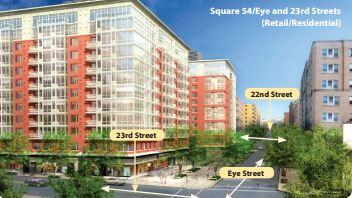 Square 54