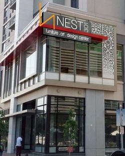 Nest 301