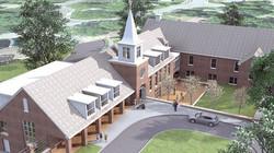 St. Peter's Episcopal Church