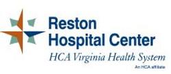 Reston Hospital