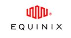 Equinix Data Center 6