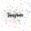 tanzbar_logo.png