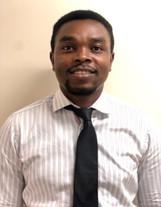 Adeola Awujoola, M.B.B.S