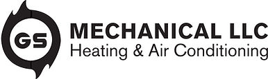 GSMechanical heating and air conditioning south jersey.jpg
