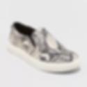 sneakersnake.webp
