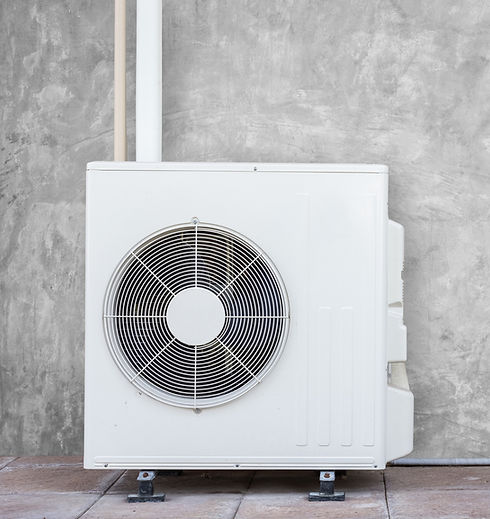 Standing Air Conditioner_edited.jpg