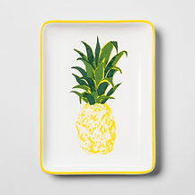 pineapplejewelrytray.jpeg