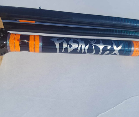 FlyStix