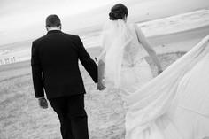 2018 wedding-11.jpg