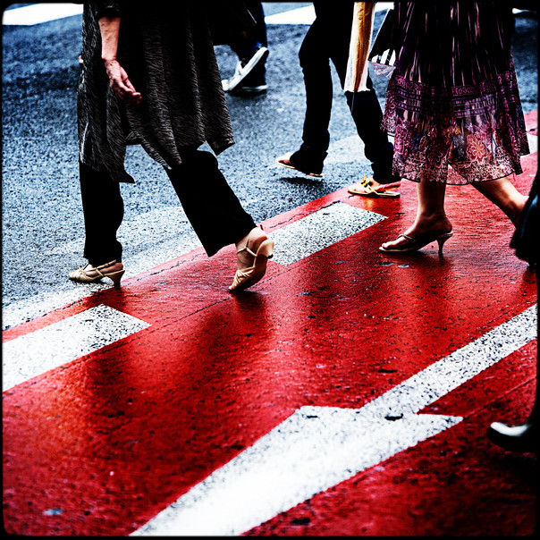 012- street red.jpg